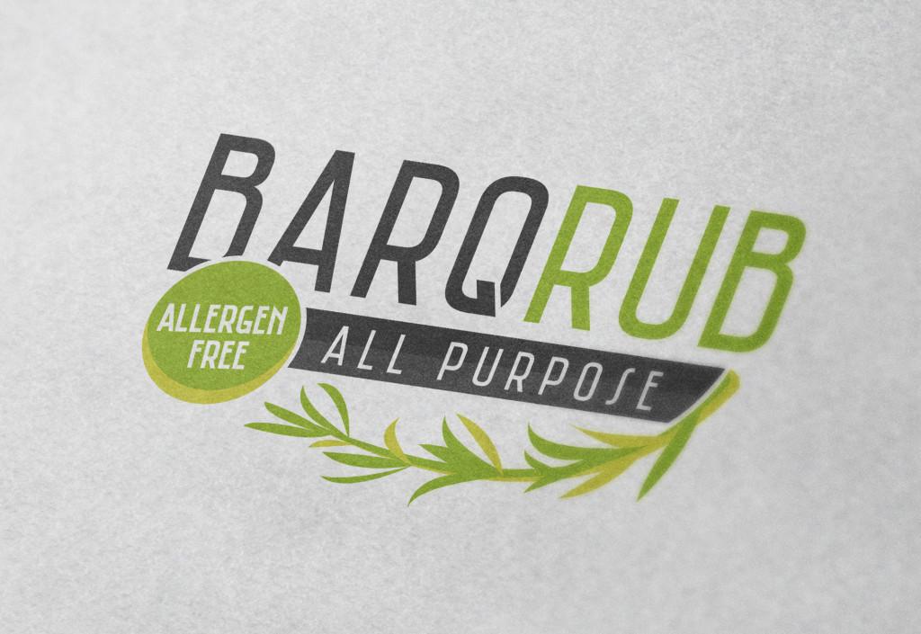 Logo BarqRub