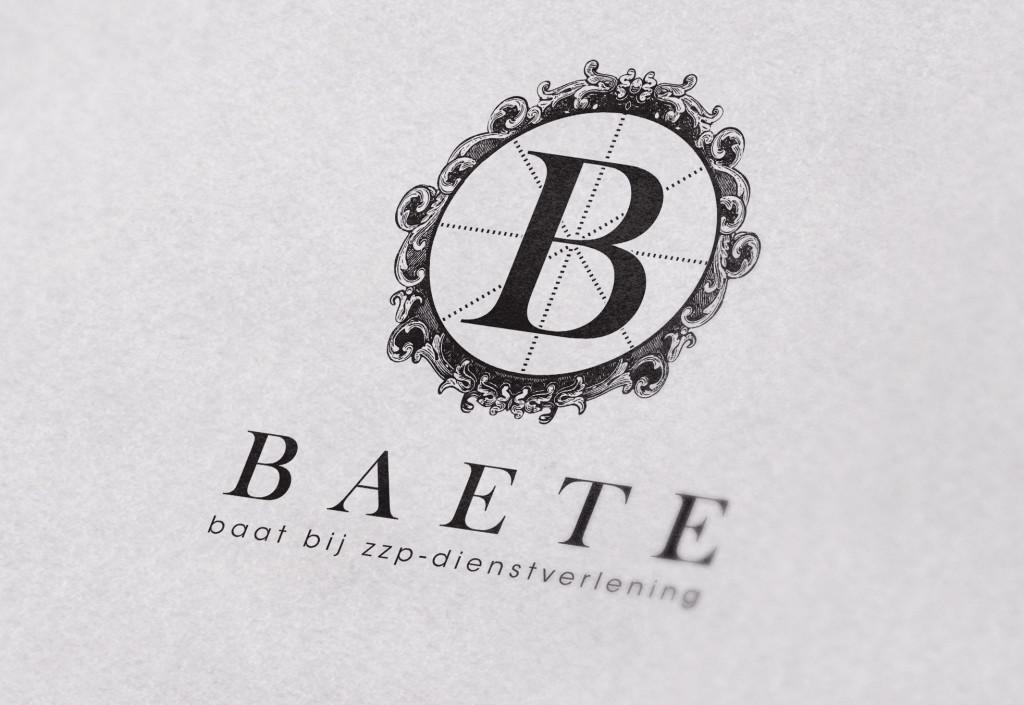 BAETE