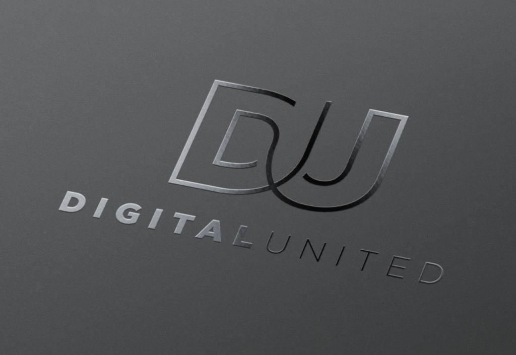 Digital United | Conceptontwerp