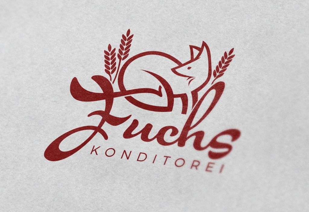 Fuchs | Conceptontwerp