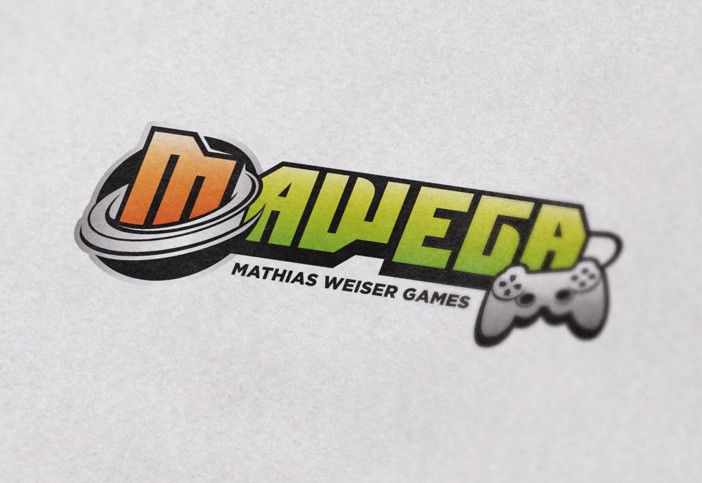 Mathias Weiser Games