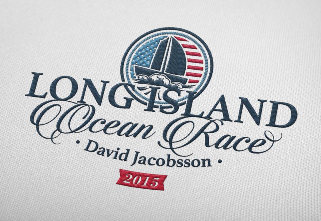 Long Island Ocean Race | David Jacobsson