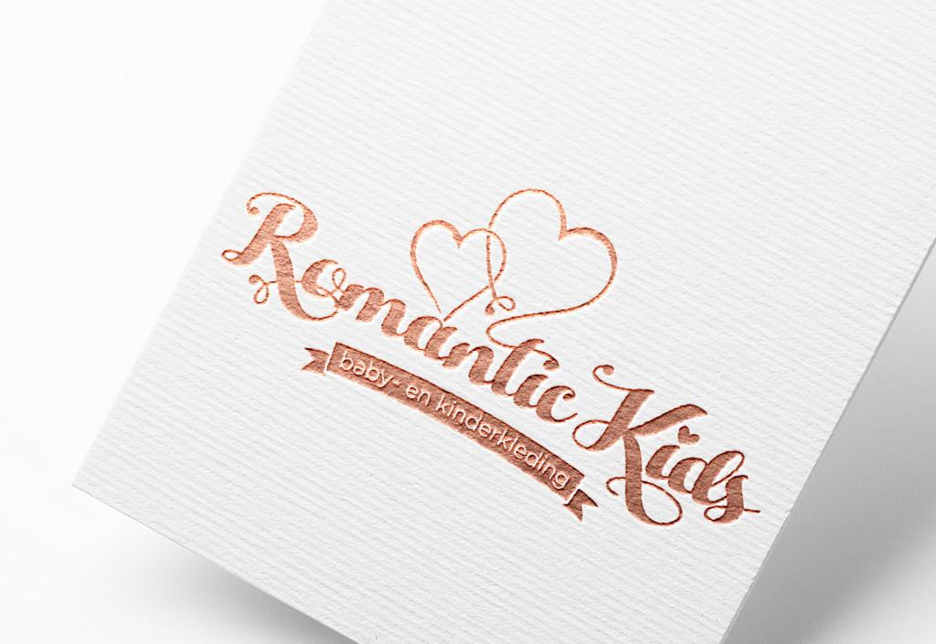 Romantic Kids