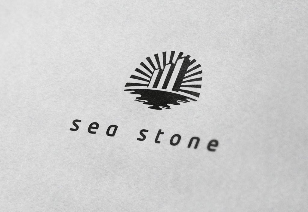 Sea Stone | Conceptontwerp