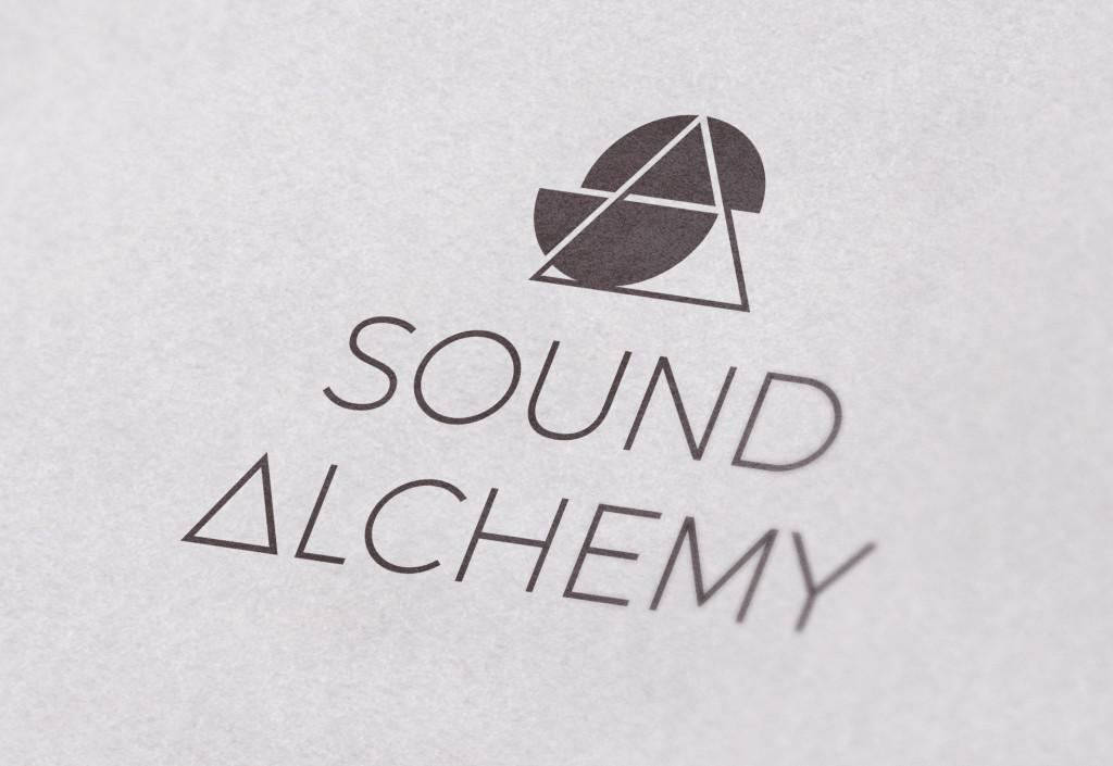 Sound Alchemy