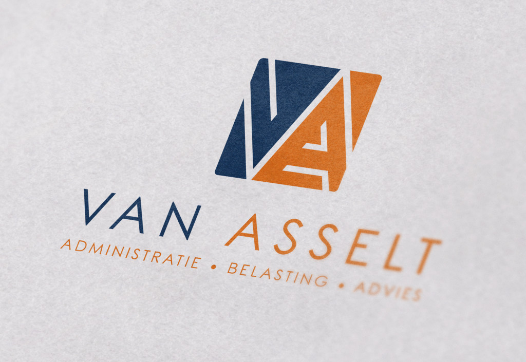 van Asselt