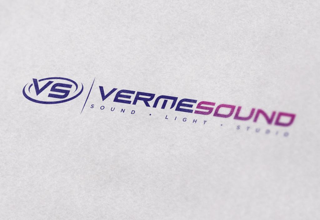 VermeSound